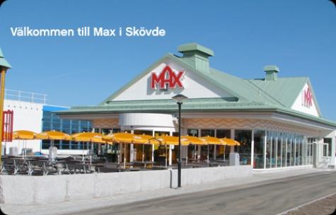 dejtingsida massage falköping
