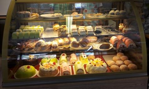 Café Norrstrand