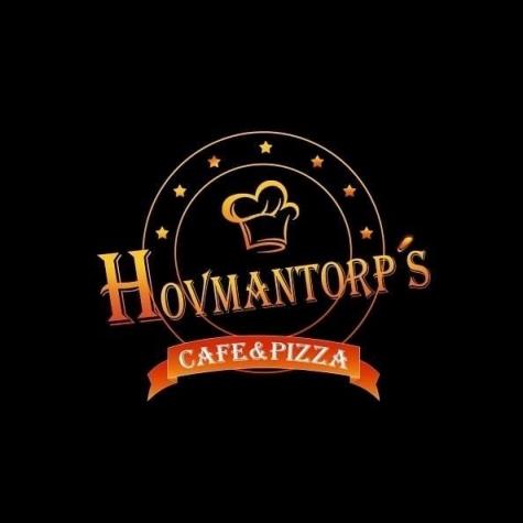 Hovmantorps Pizzeria