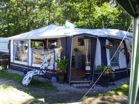 campingkartan