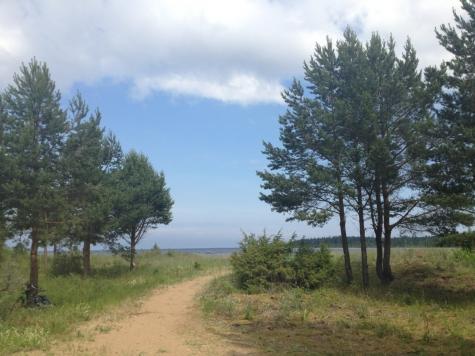 Rullsands Camping