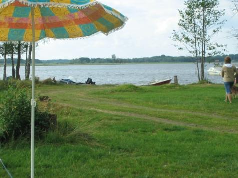E4:ans Camping