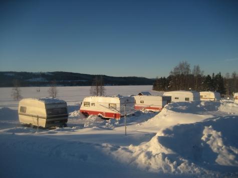Rätans Camping