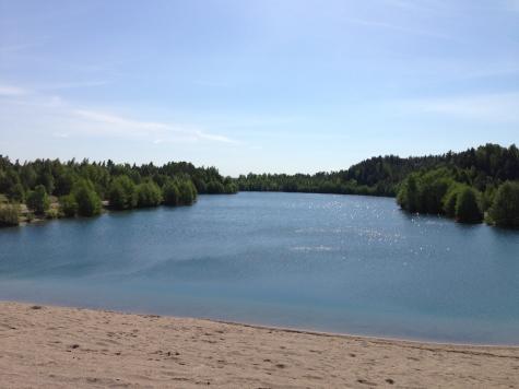 blå lagunen linköping