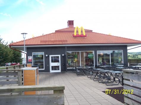 österns pärla falköping