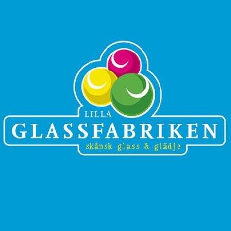 Lilla Glassfabriken