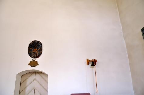 Sofia Magdalena kyrka