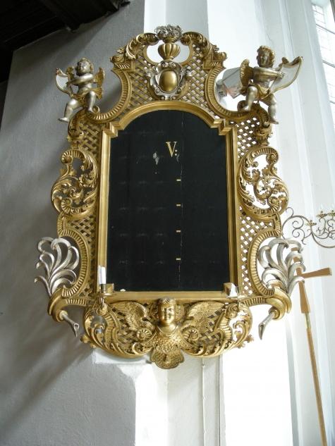 Fredrikskyrkan