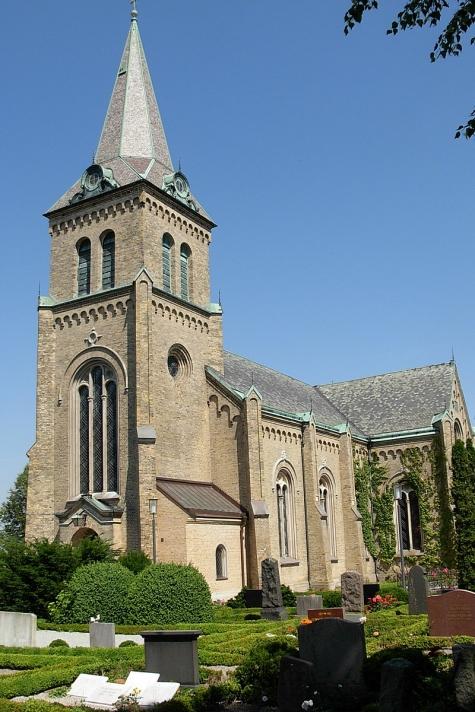 lomma kyrka karta KYRKOKARTAN.SE » Lomma kyrka » Lomma Kyrka lomma kyrka karta