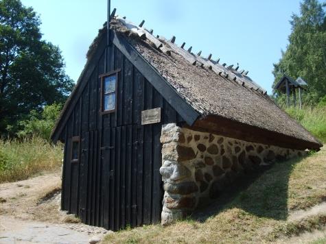 S:t Nikolai kapell