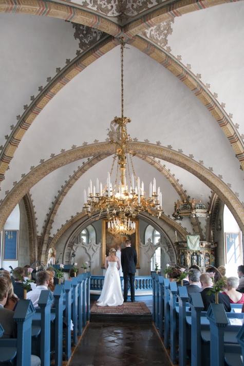 Starby kyrka