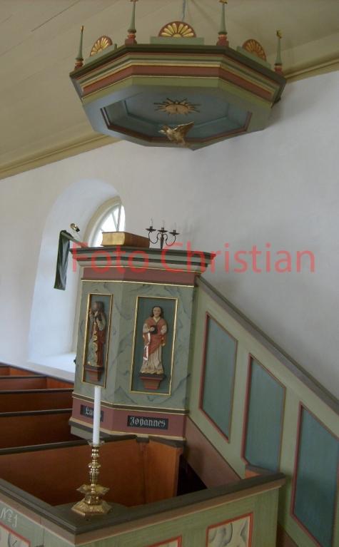 Källunga kyrka