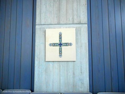 S:t Pers kyrka