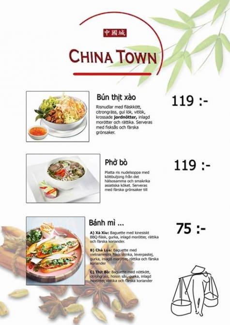 vietnam restaurang helsingborg