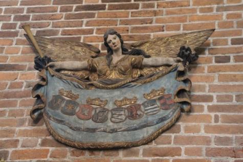 S:ta Maria kyrka