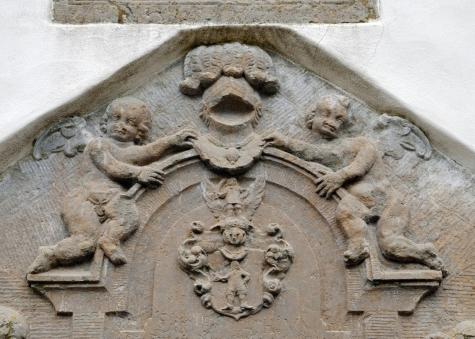Siene kyrka