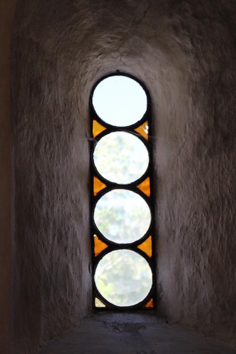 Östra Herrestads kyrka