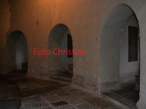 Varnhems klosterkyrka