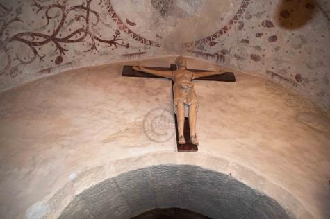 Kållands-Åsaka kyrka