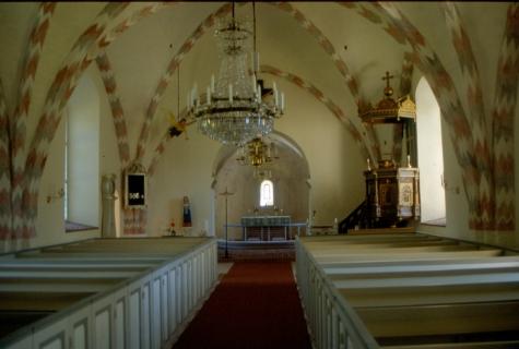 Eldsberga