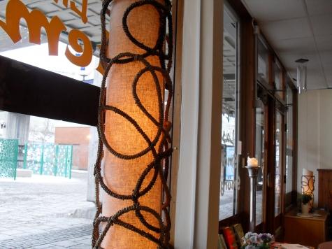 Lilla Hemcaféet