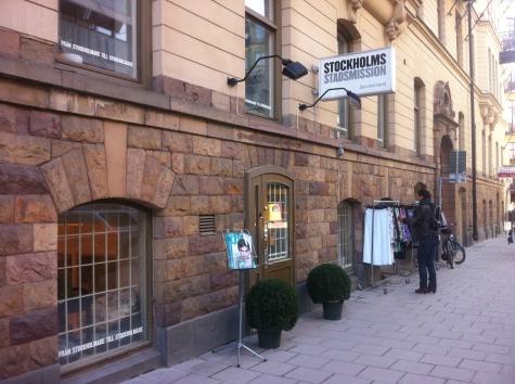 telefonnummer tysk hand jobb i Stockholm