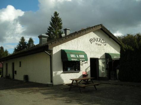 Blentarps Byakrog