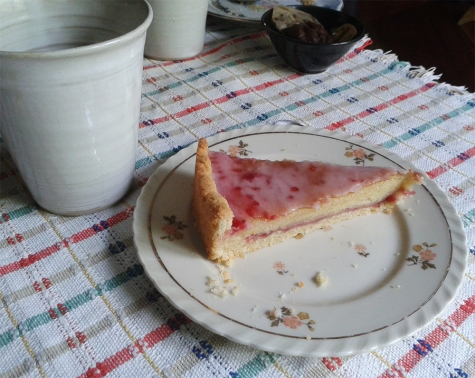 Picchus Café
