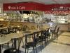 Coop Forum Kök och Café