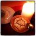 Mkt gott kaffe!:)