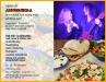Happenings på Böna Café 2012 - 2013