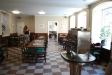 Sankt Hans Café
