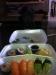 8 bitars sushi