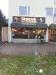 Restaurang Pizzeria och Pub Venezia