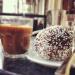 Café Orlog