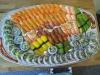 Sea Street Sushi Bar