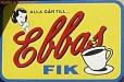 Ebbas Fik