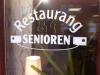 Restaurangen Senioren