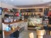 Italian Coffee Bar