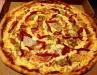 Sjömans Pizza & Restaurang