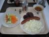 2014-03-26 dagens lunch 80 kr