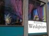 Restaurang Wedspisen