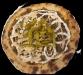 Kebab  pizza  ostboten