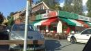 Barkarby Pizzeria