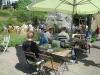 Café Öbergska
