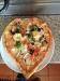 Restaurang Pizza-Torget
