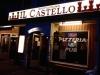 IL Castello, Restaurant, Pizzeria och Pub