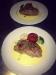 Restaurang Parma