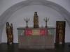 Det lilla koret