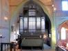 Orgel i väster